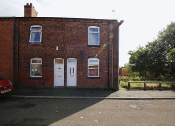 Thumbnail 2 bed terraced house for sale in Spring Street, Ince, Wigan