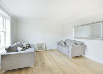 Thumbnail 2 bedroom flat to rent in Oscar Faber Place, St. Peter's Way, London