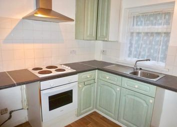 1 bed flat to rent in Wheatley Lane, Halifax HX3