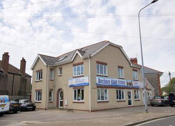 Thumbnail Retail premises for sale in St. Anthony Road, Heath, Cardiff