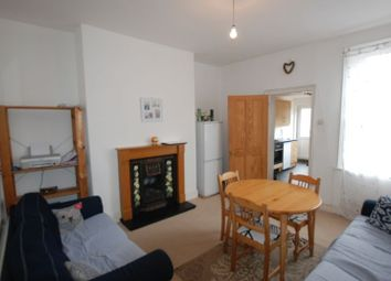Thumbnail 4 bedroom flat for sale in William Street, Gosforth, Newcastle Upon Tyne