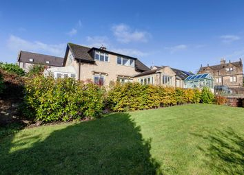 Thumbnail 3 bed detached house for sale in Bagshaw Hill, Bakewell