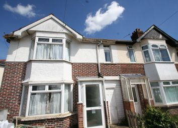 Thumbnail 8 bed semi-detached house to rent in Howard Street, Cowley, Oxford, Oxon