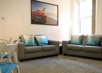3 bed maisonette to rent in Greystoke Avenue, Sandyford, Newcastle Upon Tyne NE2