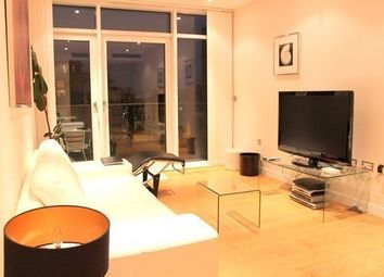 Thumbnail 1 bedroom flat to rent in Hepworth Court, Gatliff Road, Chelsea