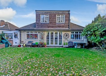 Thumbnail 3 bed property for sale in The Lagger, Chalfont St Giles