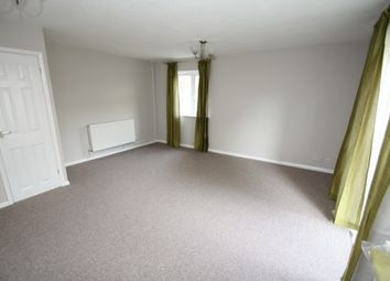 Thumbnail 3 bed terraced house to rent in Centurion Close, Pewsham, Chippenham