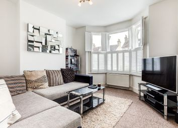 Thumbnail 1 bed flat for sale in Waldegrave Road, Blakers Park, Brighton
