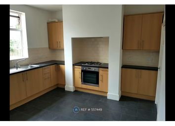Thumbnail 2 bedroom terraced house to rent in North View Street, Stanningley, Pudsey