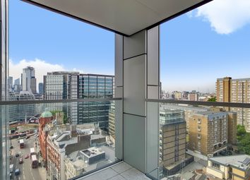 Thumbnail Studio to rent in City Road, London