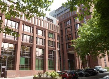 Thumbnail Office to let in Dukes Court, 6th Floor Block D, Woking, Surrey