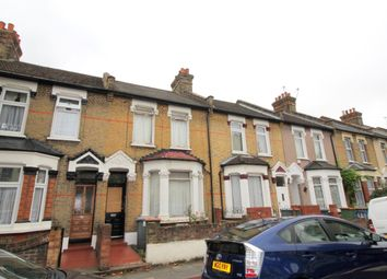 Thumbnail 4 bed terraced house for sale in Mortimer Road, London