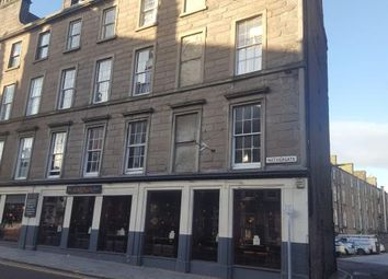 Thumbnail 4 bed flat to rent in Nethergate, Dundee