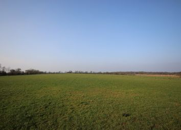 Thumbnail Land for sale in Hethersgill, Carlisle