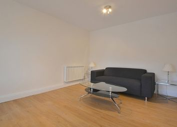 Thumbnail 1 bed flat to rent in The Colonnades, 34 Porchester Square, Bayswater, London