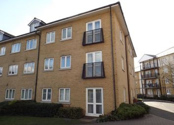 3 bed flat for sale in Colchester, Essex CO1