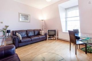 Thumbnail 2 bed flat to rent in Grosvenor Gardens, Victoria