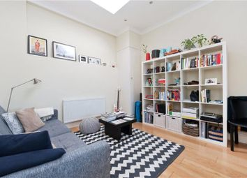 Thumbnail 1 bedroom property to rent in Whitechapel High Street, Aldgate East, London