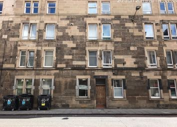 2 bed flat to rent in Gorgie Road, Edinburgh EH11