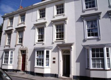 Thumbnail 6 bed terraced house to rent in Church Street, St. Pauls, Canterbury