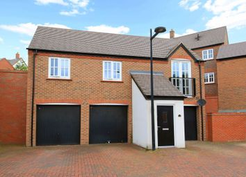 Thumbnail 2 bed property for sale in Rays Meadow, Lightmoor, Telford