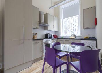 Thumbnail 4 bedroom flat to rent in Flat 3.2, Tite Hall, Huddersfield