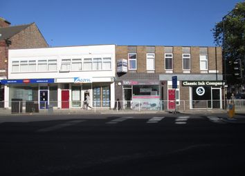 Thumbnail Retail premises for sale in Yarm Lane, Stockton