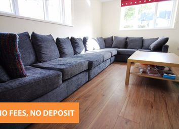 Thumbnail 7 bed terraced house to rent in Richard Street, Cathays, Cardiff