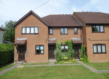Thumbnail 1 bed property for sale in Main Road, Naphill, High Wycombe
