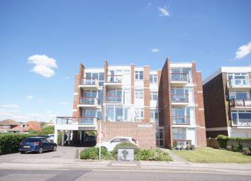 Thumbnail 2 bed flat for sale in Waters Edge, Marine Parade East, Lee-On-The-Solent