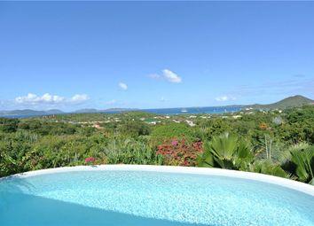 Thumbnail 3 bed villa for sale in Virgin Gorda, British Virgin Islands