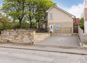 Thumbnail 4 bed detached house for sale in 28A Preston Crescent, Inverkeithing