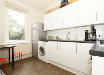 Thumbnail 2 bed flat to rent in Walworth Road, Walworth