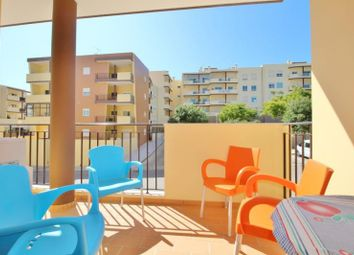 Thumbnail 2 bed apartment for sale in Bpa2900, Lagos, Portugal