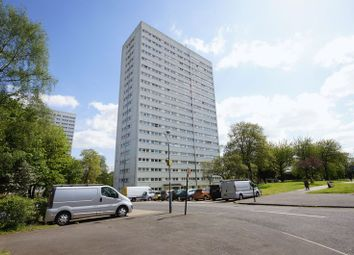 Thumbnail 2 bedroom flat for sale in Dollery Drive, Edgbaston, Birmingham