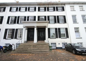 Thumbnail 1 bed flat for sale in Rouge Boullion, St Helier