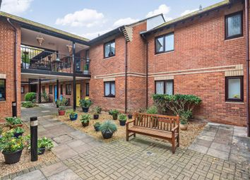 1 bed property for sale in Broom Way, Camberley GU17