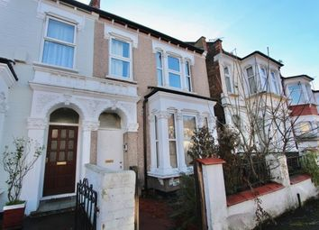 2 bed property to rent in Raleigh Road, Hornsey, London N8