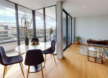 Thumbnail 3 bed flat for sale in Apartment 39 New Retort House, Brandon Yard, Lime Kiln Road, Bristol
