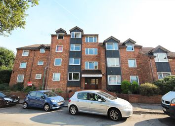 Thumbnail 1 bedroom flat for sale in Northcote Road, Bournemouth