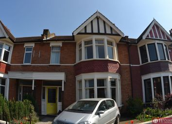 Thumbnail 4 bed terraced house for sale in Arundel Gardens, Seven Kings