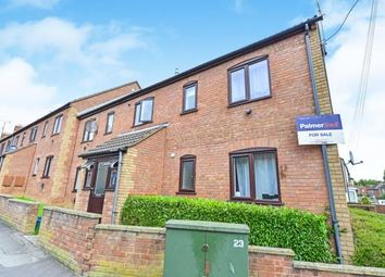 Thumbnail 1 bed property for sale in Seaton Road, Yeovil, Somerset