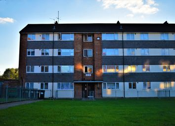 Thumbnail 2 bed flat to rent in Mccarthy Road, Feltham