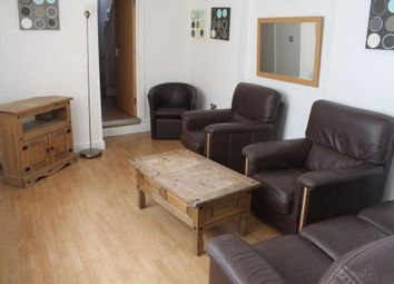 Thumbnail 6 bed property to rent in Alfred Street, Roath, Cardiff