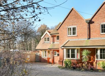 Photo of Busgrove Lane, Stoke Row, Henley-On-Thames RG9