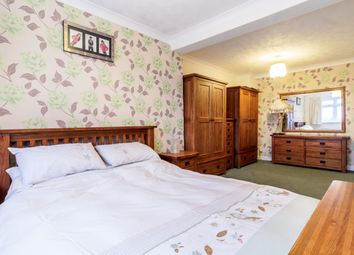 Thumbnail 3 bed semi-detached house for sale in Granger Avenue, Maldon, Essex