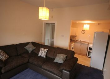 Thumbnail 1 bed flat to rent in Caledonian Crescent, Edinburgh