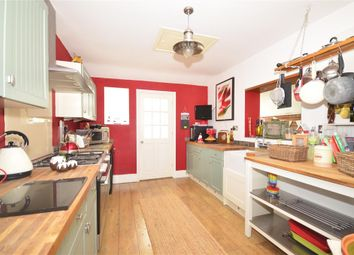 Thumbnail 3 bedroom terraced house for sale in Chatsworth Avenue, Portsmouth, Hampshire