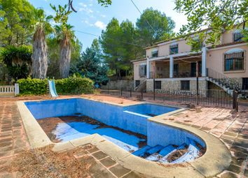Thumbnail 5 bed property for sale in Gandia, Valencia, Spain