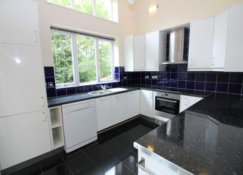 Thumbnail 4 bed property to rent in Steeple Heights Drive, Biggin Hill